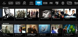 Sling Tv Overpaying For Cable Here U0027s How To Save 100 Every Month Money