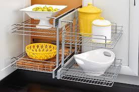 kitchen cabinet storage accessories custom cabinet storage solutions kitchen magic