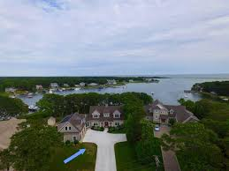 home for sale at 80 eel river road east falmouth ma 02536