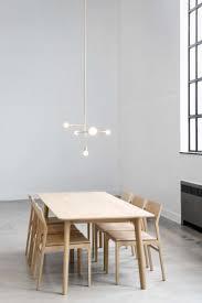 Suspension 3 Lampes Pour Cuisine by 235 Best Light Images On Pinterest Lights Lighting Design And