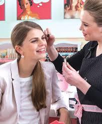 eyebrow waxing u0026 face wax benefit brow bar ulta beauty