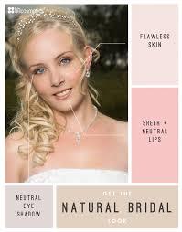 bridal makeup tutorial bh cosmetics makeup tutorial bridal look the