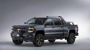 Chevrolet Silverado Work Truck - chevrolet beautiful hd chevy chevrolet silverado hd truck work