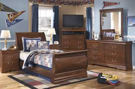 stunning design ashley furniture bedroom sets mattiner poster