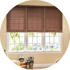 Clean Mini Blinds Easy Way Easy To Clean Shades Blinds Curtains Blindsgalore