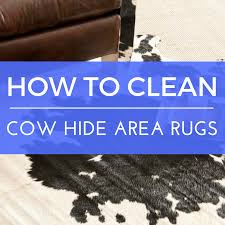 How Do You Clean An Area Rug The Definitive Guide To Cleaning Area Rugs Bold Rugs