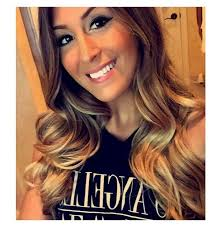 bar stool philly barstool philly local smokeshow of the day nicolette barstool