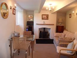 2 Bedroom Cottage To Rent 2 Bedroom Cottage To Rent In Hamlet Near Dartmouth In Torquay