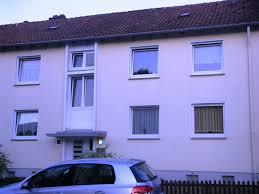 Immobilien Kaufen Von Privat Immobilien Kleinanzeigen Arbeitszimmer