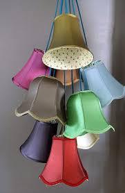 31 best lamp shade images on pinterest lamp shades lamp light
