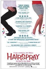 cheap hairspray movie online find hairspray movie online deals on