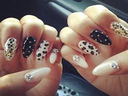 518 best nails images on pinterest make up pretty nails and