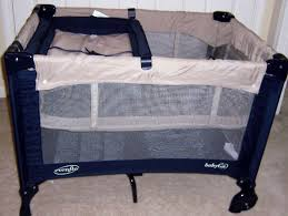 Playpen Bassinet Changing Table Evenflo Baby Go Portable Playard Playpen With Bassinet