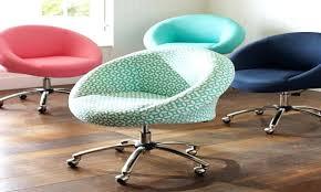desk chairs bedroom desk chairs uk teen chair teens desks