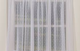 sheer gray curtains curtains stunning white gray curtains best