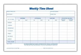 Excel Daily Timesheet Template Attendance Sheet 2017 Form Excel Sheets Employee