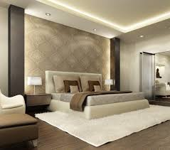 kerala home interior top interior designers in kerala home interior designs photos 28