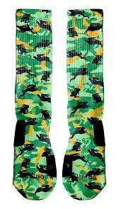 kd vi easter kd vi 6 easter custom nike elite socks ill socks nike elite