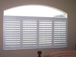windows awning adding blinds to awning windows windows awnings