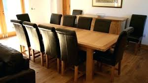 dining room tables that seat 16 large dining room table large dining table large dining room table