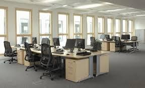 layout ruang rapat yang baik 4 faktor penting pada tata ruang kantor