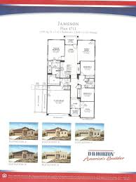 r horton destin floor plan dr jameson f4860547e7b73277 linwood