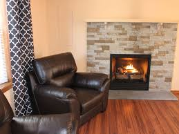 solomon pond mall thanksgiving hours 119 s clover ct cozy 5 bdr on a lake family friendly near