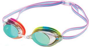 compare prices on nose goggles swim goggles for men women u0026 kids u0027s sporting goods