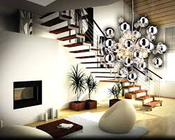 beleuchtung fã r wohnzimmer emejing le wohnzimmer led contemporary house design ideas