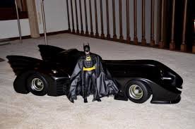 batman car toy batman online com discussion toys figures on the way