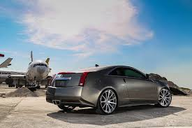 cadillac cts coupe rims cts on concave wheels