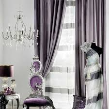Purple Curtains Living Room 14 Cool Living Room Curtains Ideas You Should Try This Year Jpeo Com