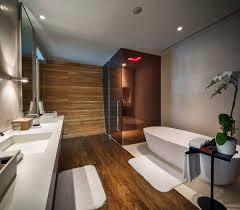 Ultra Modern by Ultramodern Iniala Luxury Beach House By A Cero Caandesign