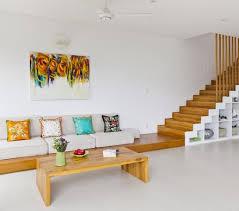 creative home interior design ideas low cost home interior design ideas interiorhd bouvier