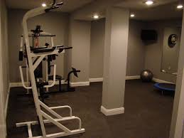 home gym lighting design home design