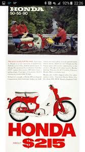 norm reeves honda toy drive the 25 best honda models ideas on pinterest vintage honda