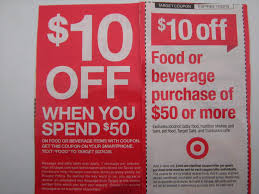 Target Patio Coupon by Target Coupon 10 Off 50 Coming Up 11 17 13