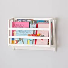 Wall Mounted Bookcase Shelves Wall Book Bin 134 Beautiful Design With Wall Mounted Book Bin