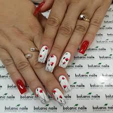 botanic nails photos facebook