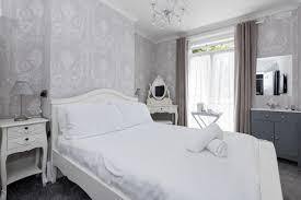 Upper Rock Gardens Brighton by Westbourne Hotel Brighton U0026 Hove Uk Booking Com