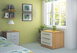 bedroom furniture for care homes patient rooms and residential