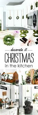 kitchen design astounding animated decorations blue