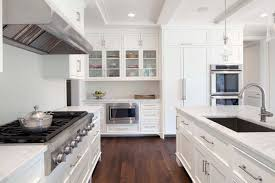 modern traditional kitchen ideas modern traditional kitchen minneapolis by murphy