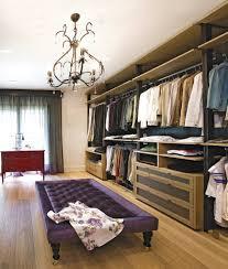 dream walk in wardrobes