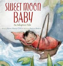 favorite adoption themed children s books chlss