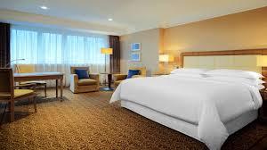prix moyen chambre hotel hôtels algérie sheraton des pins hôtel chambres suites
