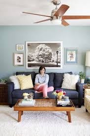 Best  Stylish Living Rooms Ideas On Pinterest Beautiful - Stylish living room designs