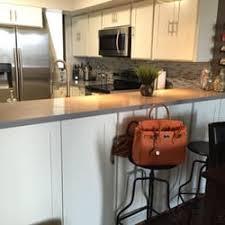 cabinet granite depot 11 photos u0026 11 reviews contractors 900