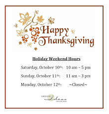 thanksgiving weekend hours style file endless ideas