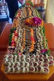 Sushi Buffet Near Me by Best 25 Sushi Buffet Ideas On Pinterest Sushi Buffet Near Me